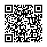 AppStore..jpg